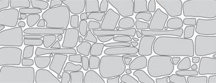LA_RubbleCladding_Pattern.jpg