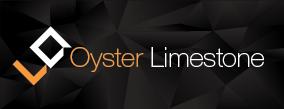 LA Oyster Logo.png