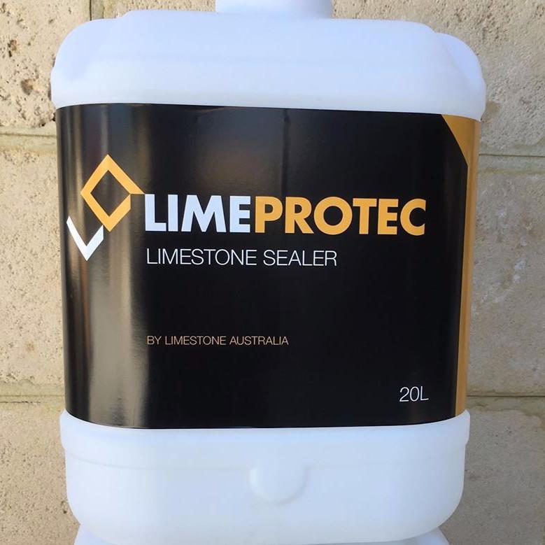Limeprotec-limestone-sealer_edited.jpg