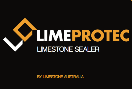 Limeprotec Sealer