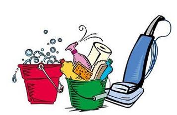AB-débarras, nettoyage maison Tours et agglo suite décès