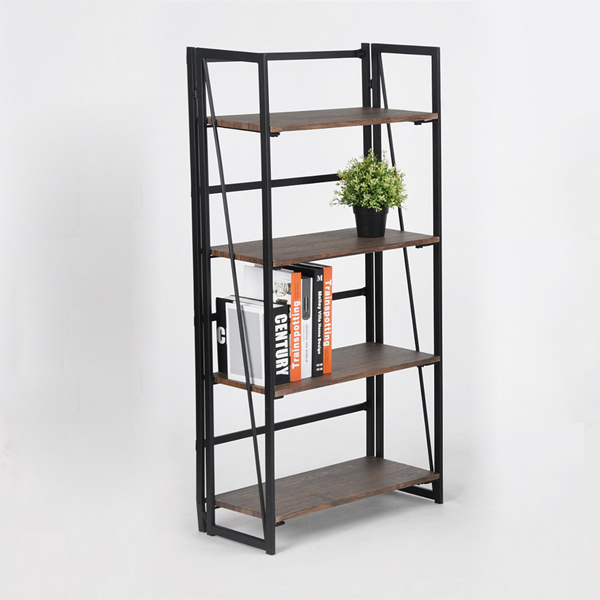 ETAGERE BACKER
