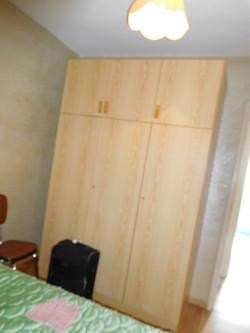 débarras appartement tours