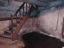 fin cave 1