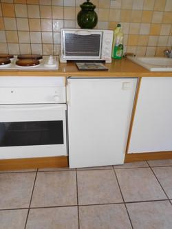 maupetit bouzignac 12072018 040