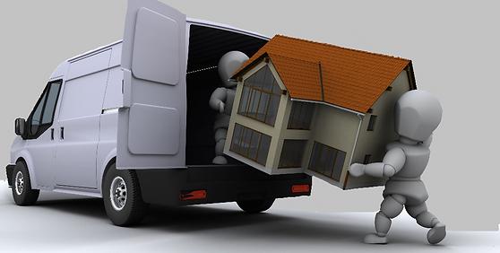 vide maison gratuit beautiful plan maison plan maison minecraft with vide maison gratuit. Black Bedroom Furniture Sets. Home Design Ideas