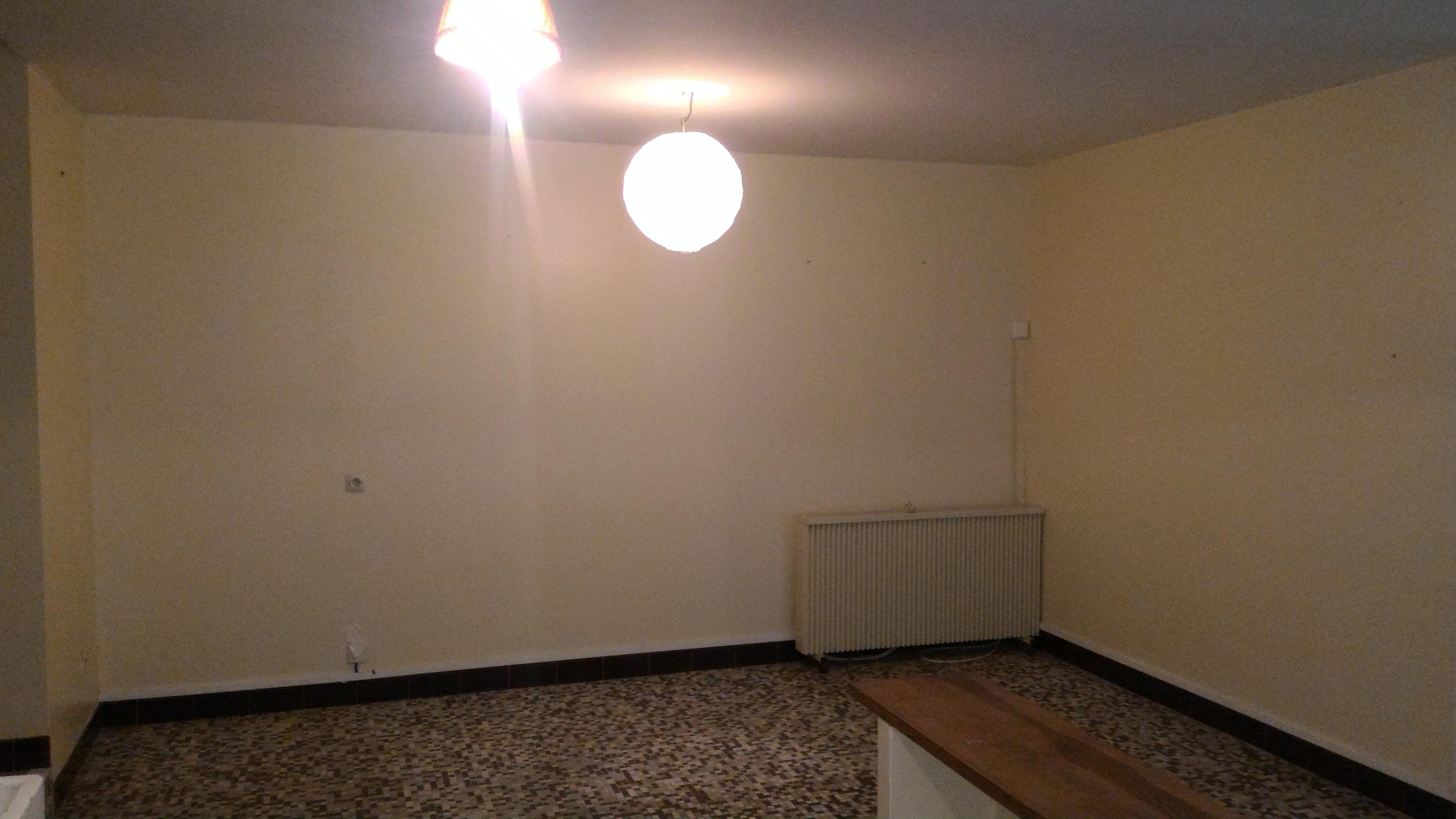 entreprise débarras appartement