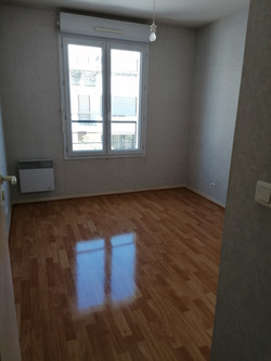 fin ndebarras appartement tours nord
