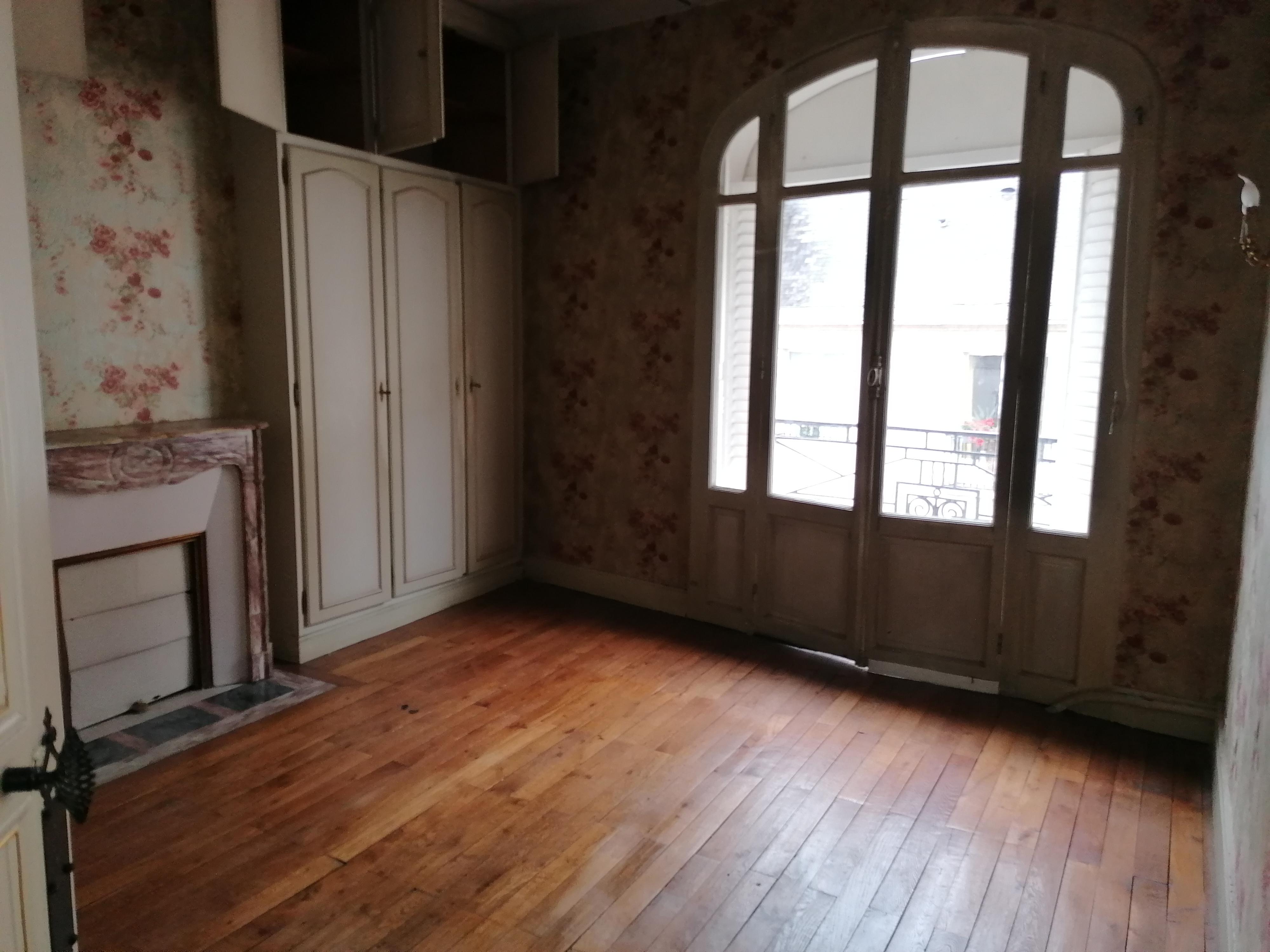 fin chambre gauche 2