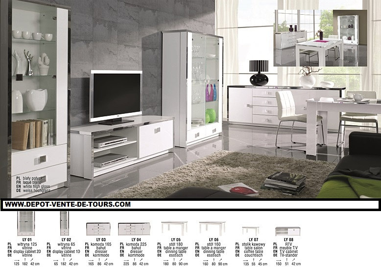 depot vente tours depot vente 37 lyon. Black Bedroom Furniture Sets. Home Design Ideas