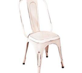 Nouvel arrivage de chaises