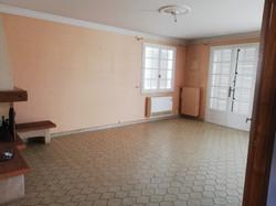 fin débarras appartement fondettes