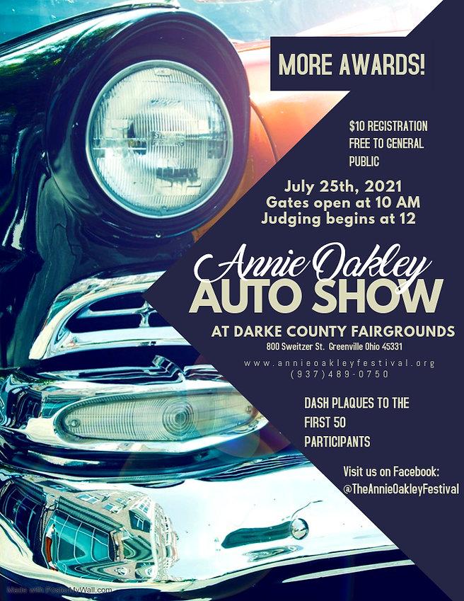 Annie Oakley car show 2021.jpg
