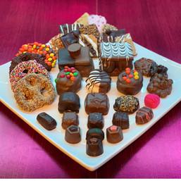 Sweeties Selections