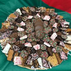 The Grand Chocolate Gift