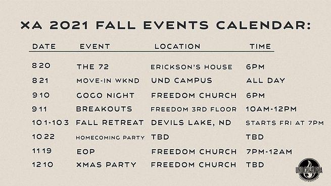 XA 2021 Fall Events Calendar.jpg