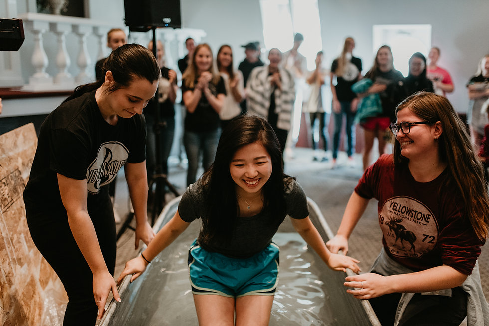 baptisms18-59.jpg