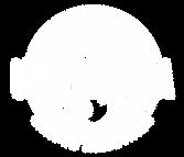 Logo_WhiteNoBackground.png