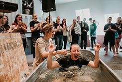 baptisms18-41.jpg