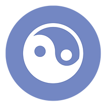 Icon-FengShui.png