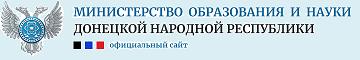 image_2020-10-13_132548.png