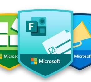Бесплатные курсы Microsoft