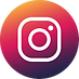 iconfinder_instagram_2142569.png