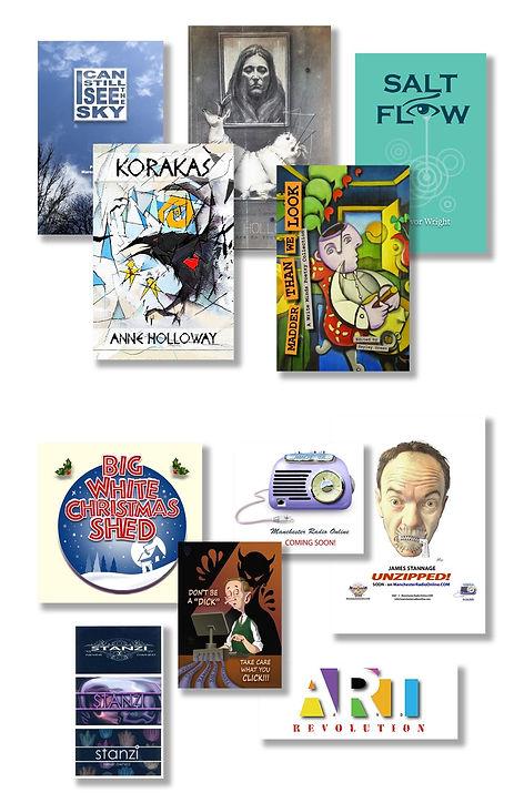 Book_Covers.jpg