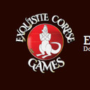 Exquisite Corpse Games