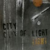 """Detail - """"City of Light"""""""
