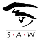 Salford Artists Workshops (S.A.W)