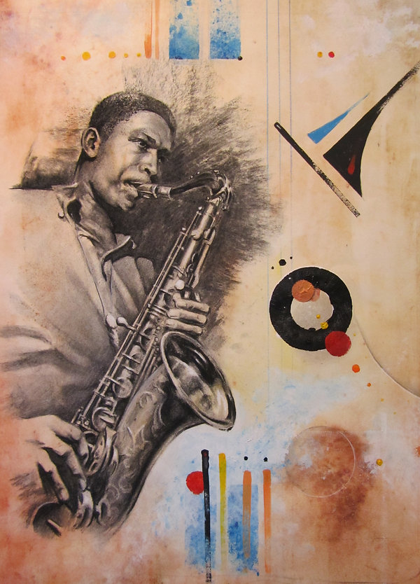 John_Coltrane.jpg