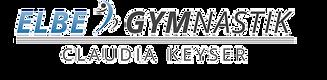 elbe-gymnastik-claudia-keyser