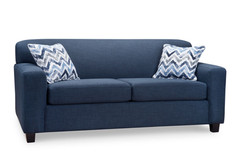 Simmons Upholstery Intrepid Sofabed.jpeg