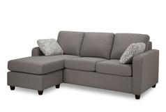 Simmons Upholstery Sedona Sofabed .jpeg