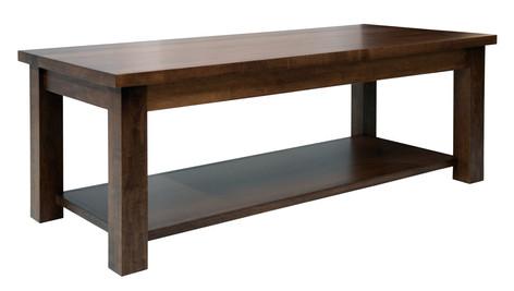 Purba Vadero Rectangle Coffee Table .jpg
