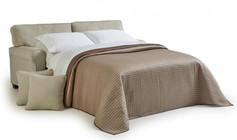 Best S14 Sofa Bed OPEN.jpg