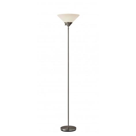 Adesso Pisces Floor Lamp.jpg
