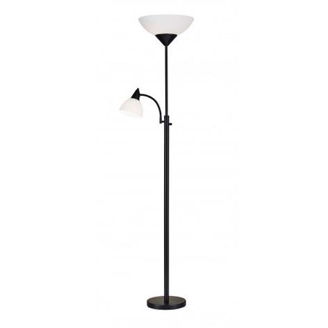 Adesso Piedmont Floor Lamp.jpg