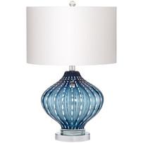 Jewel of the Sea Lamp.jpg