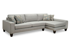 Trend-line 4780 Sectional_edited.jpg