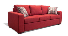 Simmons Upholstery Metro Sofabed.jpeg