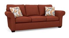 Stylus Soda Sofa Bed.jpg