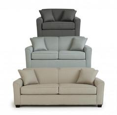 Best C16 Sofa Beds.jpg