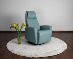Fjords Urban Reclining Chair.jpg