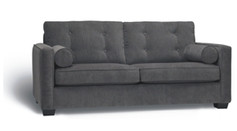 Stylus Haro Sofa Bed.jpg
