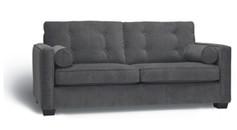 Stylus Haro Sofa Bed.jpg