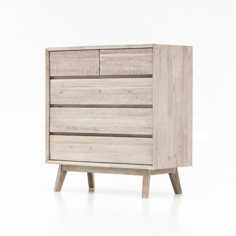 LH Gia 4 Drawer Chest.jpg