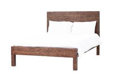 LH Modern Queen Bed.jpg