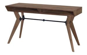 LH D-Bhodi Tango Desk.jpg